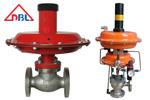 采用氮封技术降低油品蒸发损耗