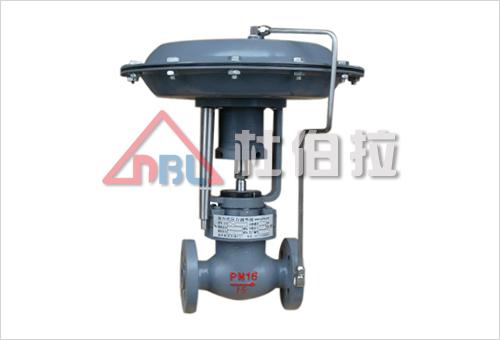 供氮阀 氮封装置