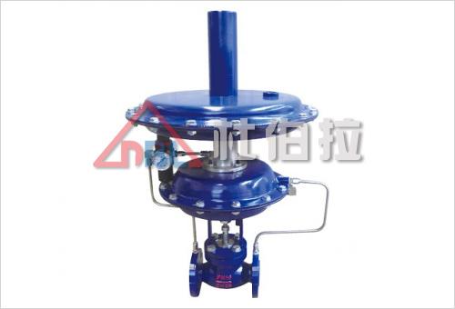 氮气减压阀 供氮装置