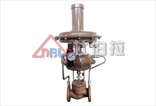 氮封阀|氮封系统使用氮气